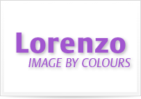 Lorenzo Homoet - Image by Colours